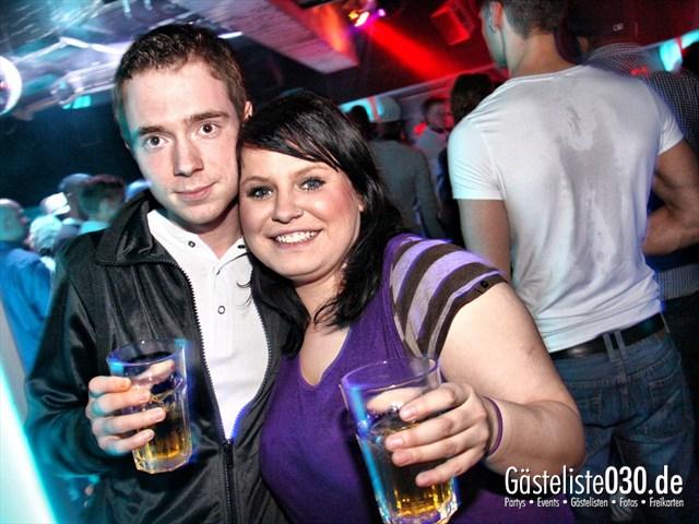 https://www.gaesteliste030.de/Partyfoto #29 2BE Club Berlin vom 17.03.2012