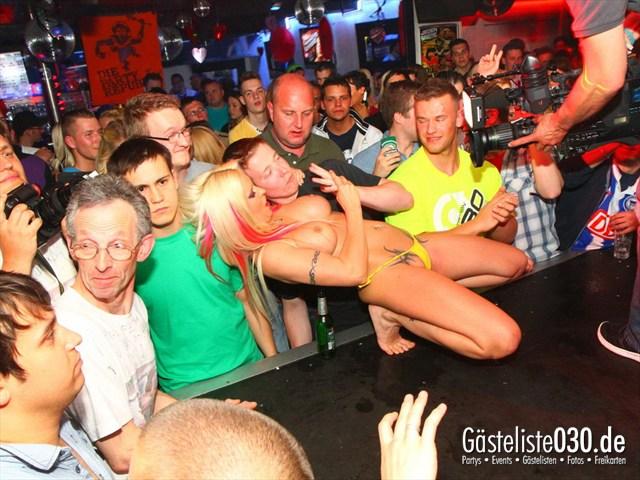 https://www.gaesteliste030.de/Partyfoto #7 Q-Dorf Berlin vom 05.05.2012
