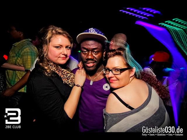 https://www.gaesteliste030.de/Partyfoto #4 2BE Club Berlin vom 14.01.2012