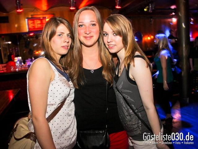 https://www.gaesteliste030.de/Partyfoto #107 Soda Berlin vom 28.04.2012