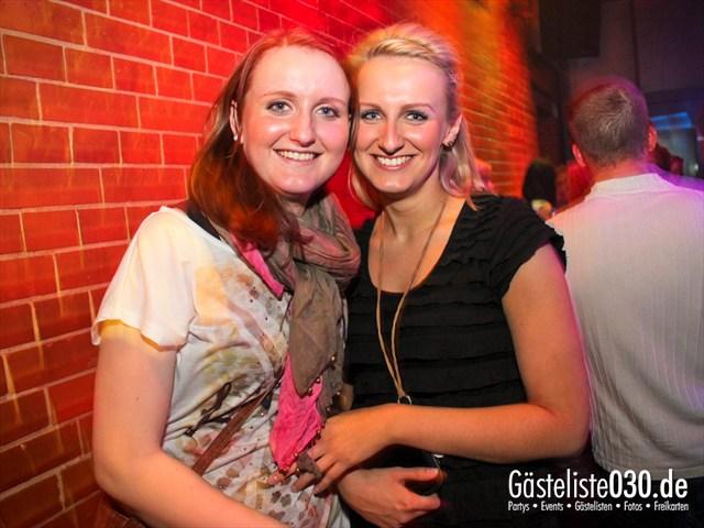 https://www.gaesteliste030.de/Partyfoto #61 Soda Berlin vom 04.05.2012