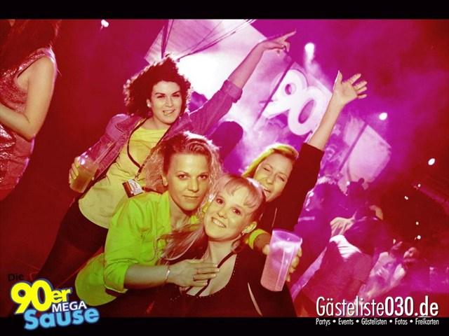 https://www.gaesteliste030.de/Partyfoto #60 Velodrom Berlin vom 04.02.2012