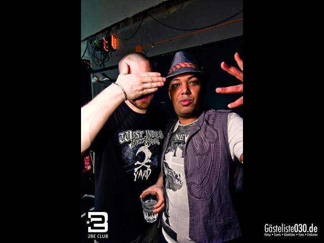 https://www.gaesteliste030.de/Partyfoto #38 2BE Club Berlin vom 28.01.2012