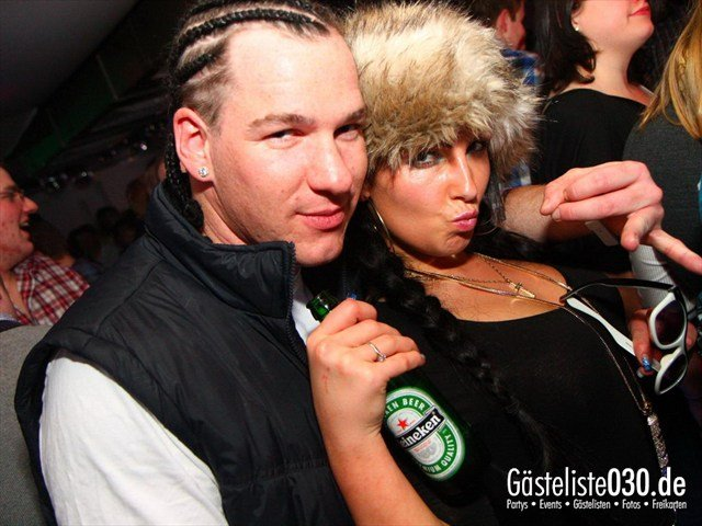 https://www.gaesteliste030.de/Partyfoto #39 Q-Dorf Berlin vom 20.01.2012