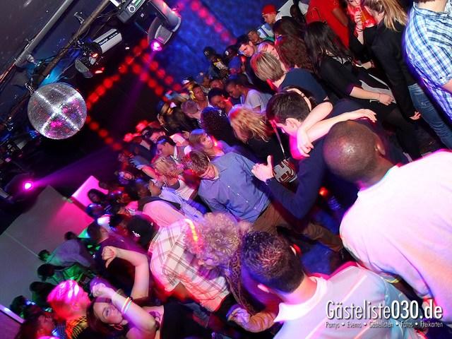 https://www.gaesteliste030.de/Partyfoto #55 Club R8 Berlin vom 11.02.2012