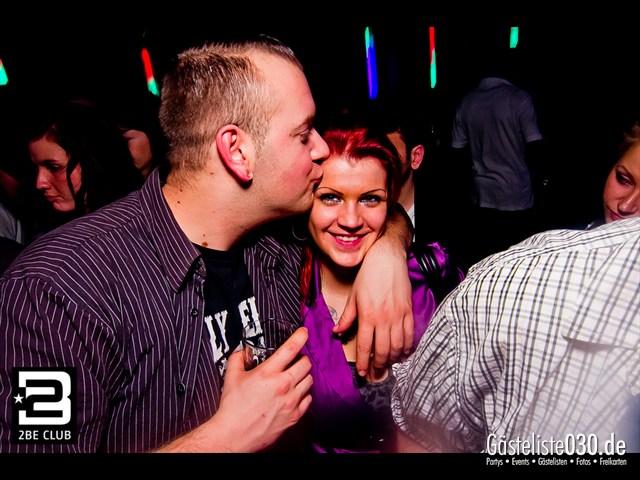 https://www.gaesteliste030.de/Partyfoto #88 2BE Club Berlin vom 31.12.2011