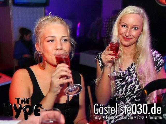 https://www.gaesteliste030.de/Partyfoto #30 Club R8 Berlin vom 21.01.2012
