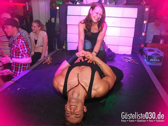 https://www.gaesteliste030.de/Partyfoto #93 Q-Dorf Berlin vom 24.02.2012