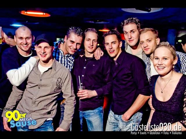 https://www.gaesteliste030.de/Partyfoto #50 Velodrom Berlin vom 04.02.2012