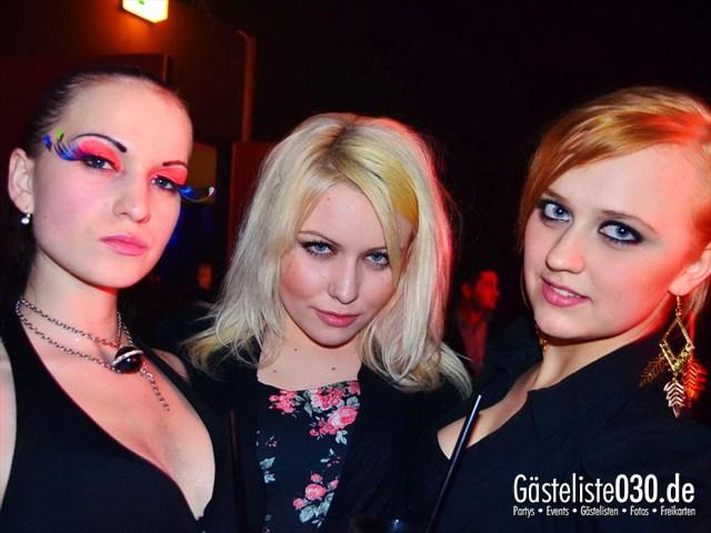https://www.gaesteliste030.de/Partyfoto #69 Box Gallery Berlin vom 05.04.2012