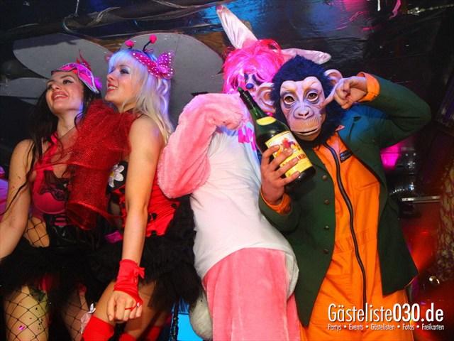 https://www.gaesteliste030.de/Partyfoto #90 Q-Dorf Berlin vom 17.02.2012