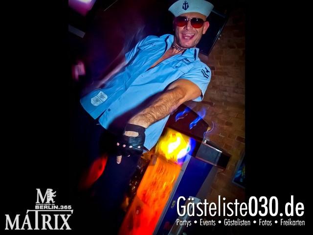 https://www.gaesteliste030.de/Partyfoto #94 Matrix Berlin vom 21.04.2012