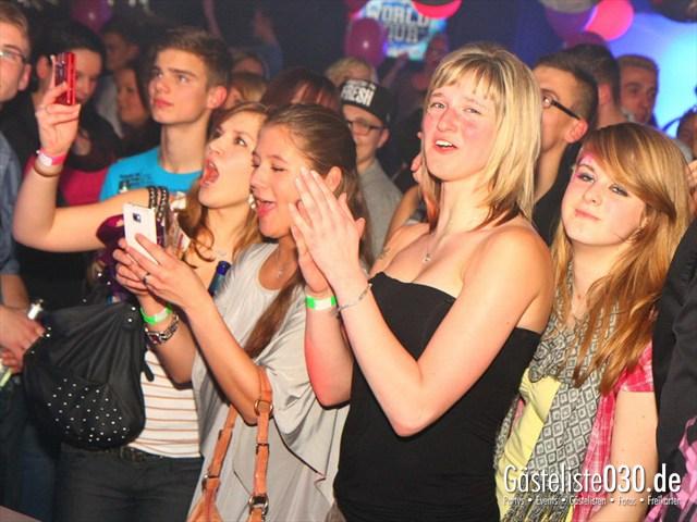 https://www.gaesteliste030.de/Partyfoto #293 Q-Dorf Berlin vom 09.03.2012