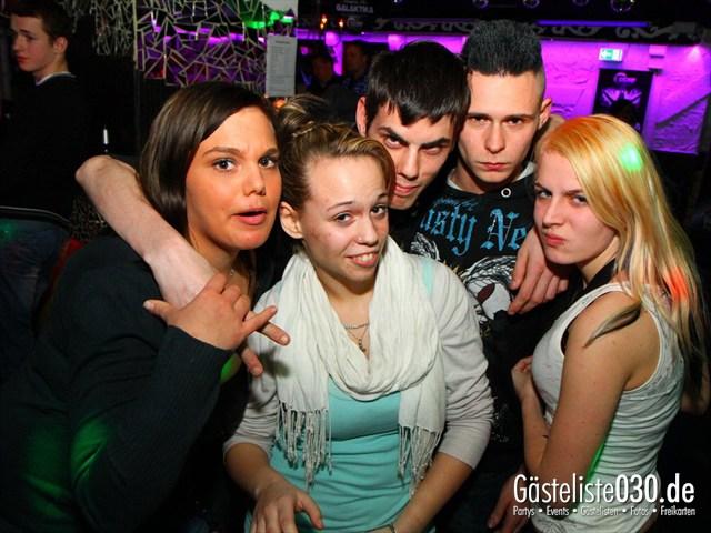 https://www.gaesteliste030.de/Partyfoto #15 Q-Dorf Berlin vom 15.03.2012