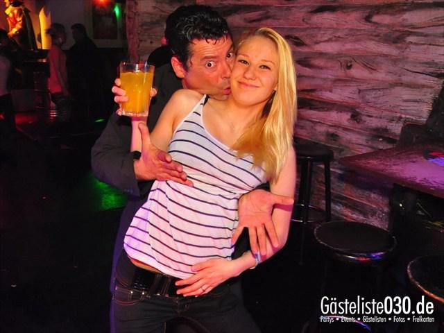 https://www.gaesteliste030.de/Partyfoto #69 Q-Dorf Berlin vom 13.04.2012