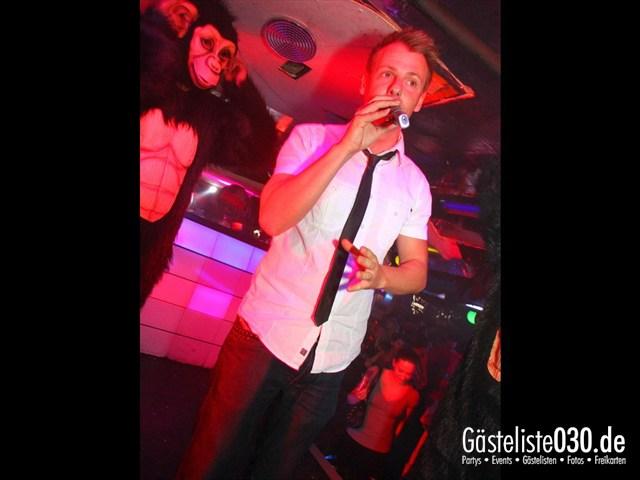 https://www.gaesteliste030.de/Partyfoto #158 Q-Dorf Berlin vom 04.05.2012