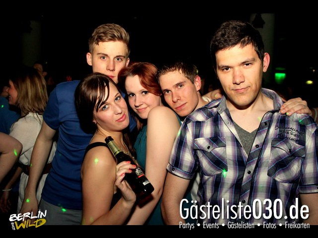 https://www.gaesteliste030.de/Partyfoto #87 E4 Berlin vom 14.04.2012