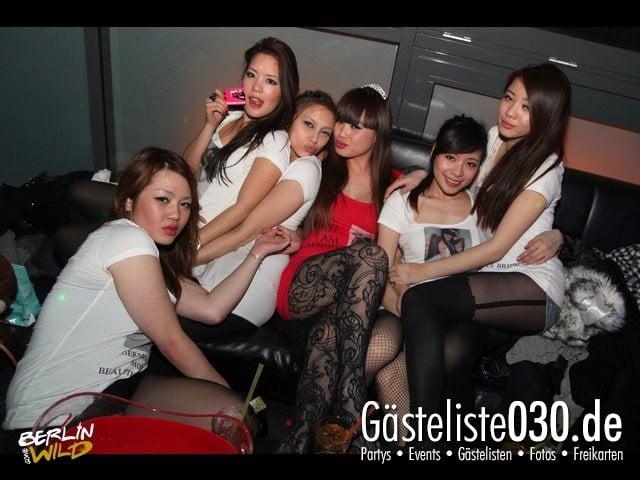 https://www.gaesteliste030.de/Partyfoto #68 E4 Berlin vom 18.02.2011