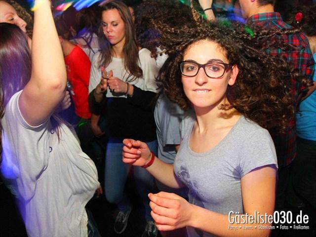 https://www.gaesteliste030.de/Partyfoto #30 Q-Dorf Berlin vom 01.03.2012