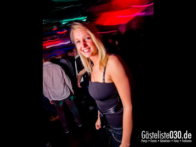 https://www.gaesteliste030.de/Partyfoto #112 Maxxim Berlin vom 19.12.2011