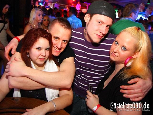 https://www.gaesteliste030.de/Partyfoto #201 Q-Dorf Berlin vom 20.01.2012