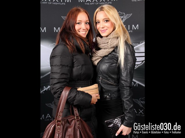 https://www.gaesteliste030.de/Partyfoto #31 Maxxim Berlin vom 24.03.2012