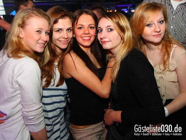 https://www.gaesteliste030.de/Partyfoto #141 Q-Dorf Berlin vom 28.01.2012