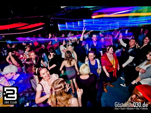 https://www.gaesteliste030.de/Partyfoto #78 2BE Club Berlin vom 03.03.2012