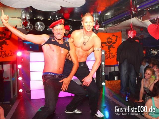 https://www.gaesteliste030.de/Partyfoto #156 Q-Dorf Berlin vom 05.05.2012