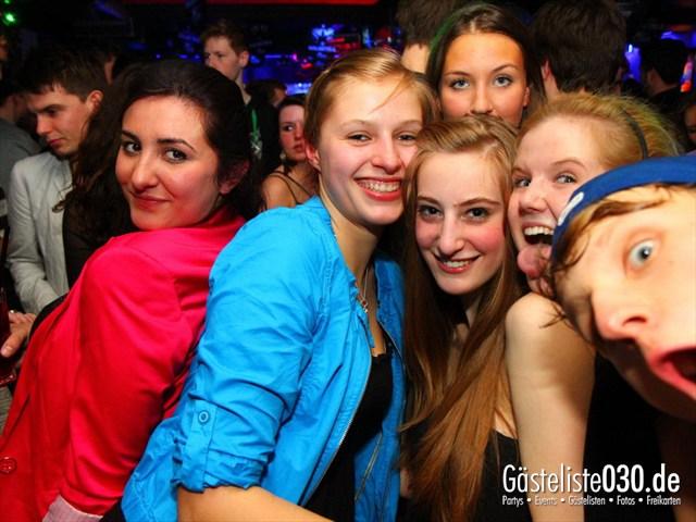https://www.gaesteliste030.de/Partyfoto #99 Q-Dorf Berlin vom 14.03.2012
