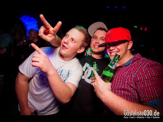 https://www.gaesteliste030.de/Partyfoto #125 2BE Club Berlin vom 07.01.2012