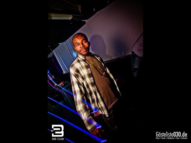 https://www.gaesteliste030.de/Partyfoto #46 2BE Club Berlin vom 28.01.2012