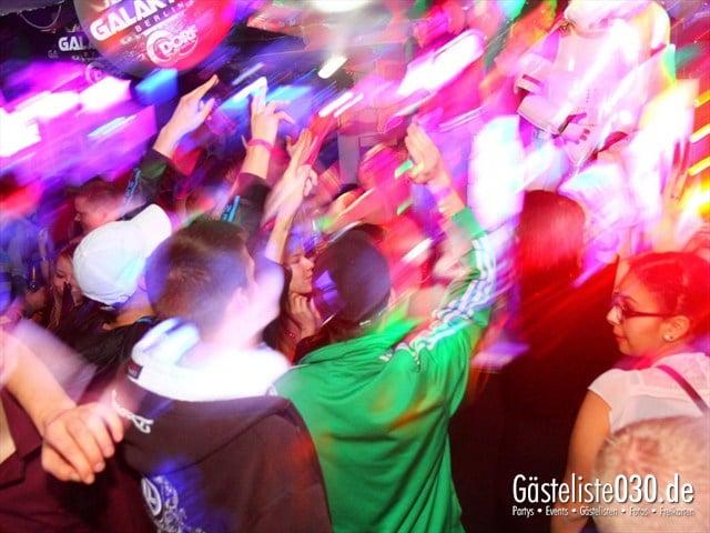 https://www.gaesteliste030.de/Partyfoto #216 Q-Dorf Berlin vom 17.12.2011
