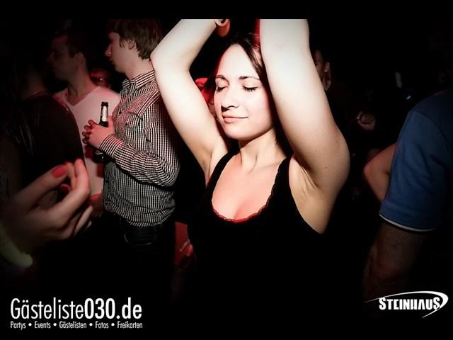https://www.gaesteliste030.de/Partyfoto #42 Steinhaus Berlin vom 28.04.2012