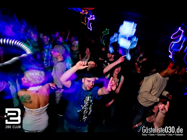https://www.gaesteliste030.de/Partyfoto #100 2BE Club Berlin vom 10.12.2011