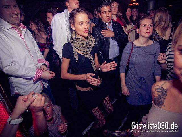 https://www.gaesteliste030.de/Partyfoto #32 Adagio Berlin vom 23.03.2012