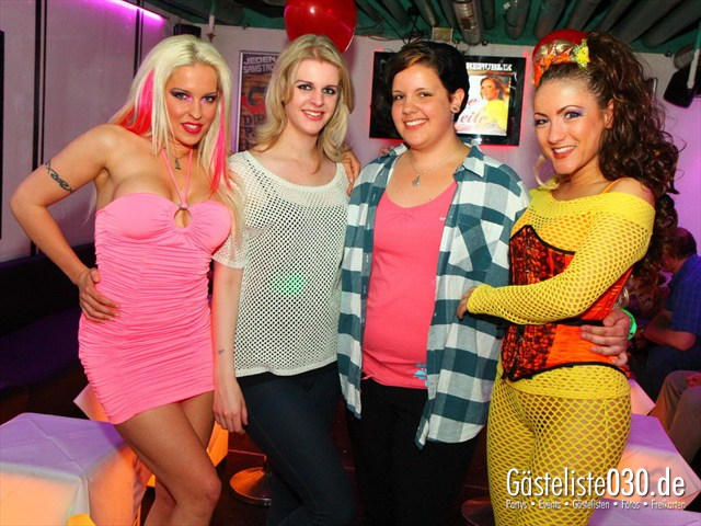 https://www.gaesteliste030.de/Partyfoto #218 Q-Dorf Berlin vom 05.05.2012