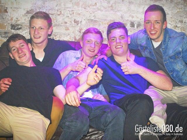 https://www.gaesteliste030.de/Partyfoto #98 Fritzclub Berlin vom 04.04.2012