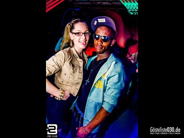 https://www.gaesteliste030.de/Partyfoto #25 2BE Club Berlin vom 21.04.2012