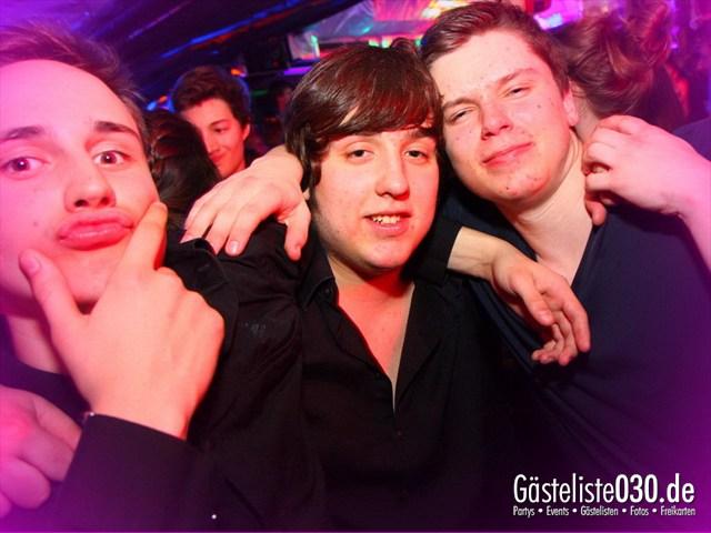 https://www.gaesteliste030.de/Partyfoto #233 Q-Dorf Berlin vom 01.02.2012