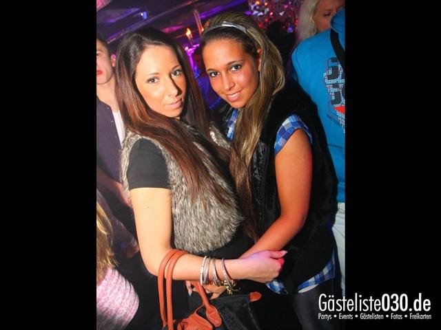 https://www.gaesteliste030.de/Partyfoto #25 Q-Dorf Berlin vom 07.01.2012