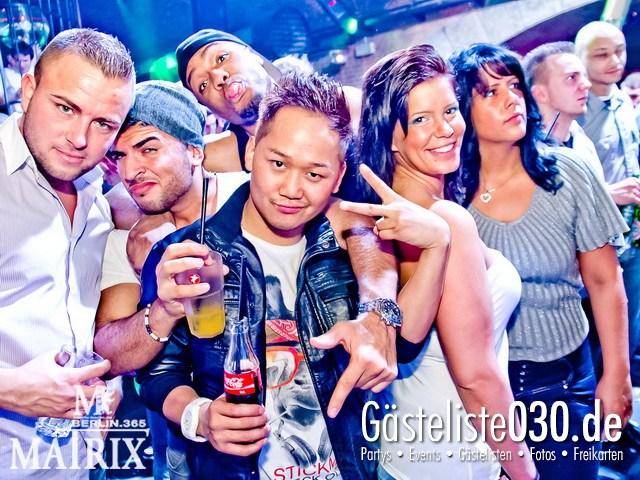 https://www.gaesteliste030.de/Partyfoto #137 Matrix Berlin vom 04.04.2012