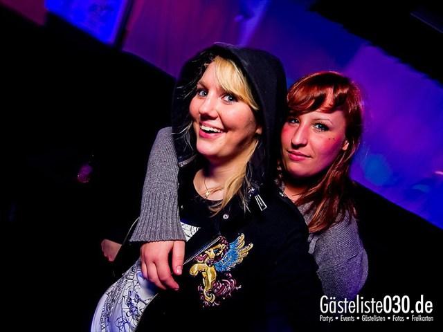 https://www.gaesteliste030.de/Partyfoto #44 Q-Dorf Berlin vom 10.01.2012