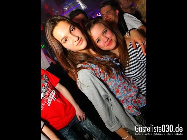 https://www.gaesteliste030.de/Partyfoto #105 Q-Dorf Berlin vom 27.04.2012