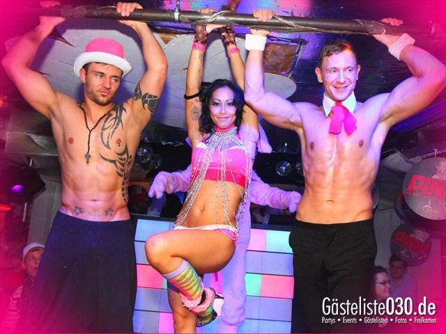 https://www.gaesteliste030.de/Partyfoto #221 Q-Dorf Berlin vom 24.02.2012
