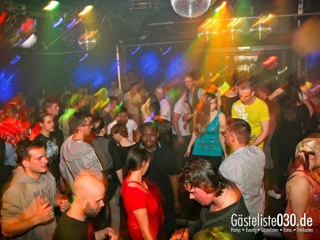 https://www.gaesteliste030.de/Partyfoto #150 Soda Berlin vom 14.04.2012