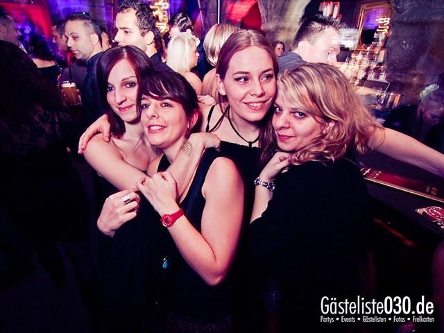 https://www.gaesteliste030.de/Partyfoto #82 Adagio Berlin vom 17.12.2011