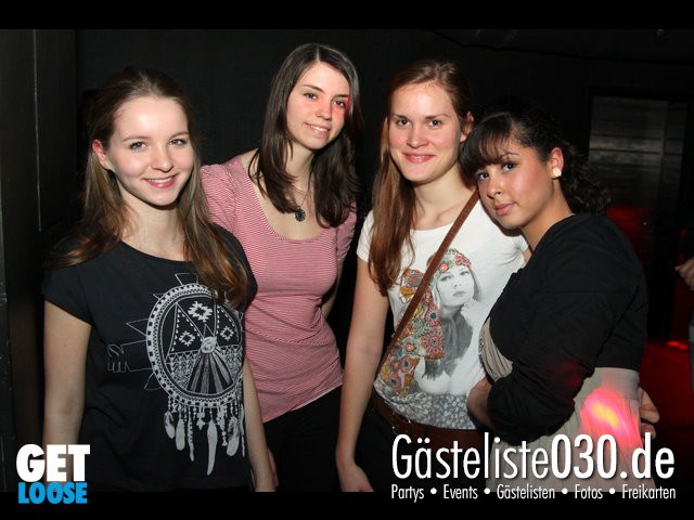 https://www.gaesteliste030.de/Partyfoto #12 Club R8 Berlin vom 27.01.2012