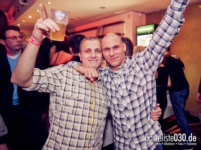 https://www.gaesteliste030.de/Partyfoto #20 Spreespeicher Berlin vom 31.12.2011