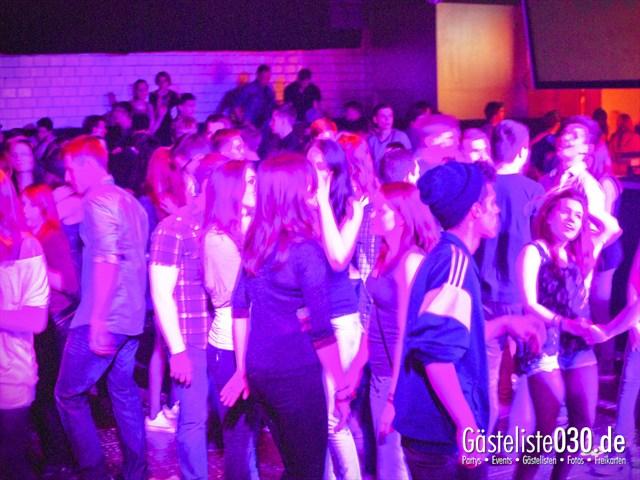 https://www.gaesteliste030.de/Partyfoto #134 Fritzclub Berlin vom 04.04.2012